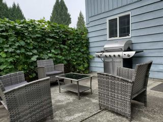 Photo 7: 1764 MYRTLE Way in Port Coquitlam: Oxford Heights House for sale : MLS®# R2498178