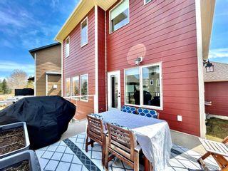 Photo 41: 24 Ranchers Place: Okotoks Detached for sale : MLS®# A1097722
