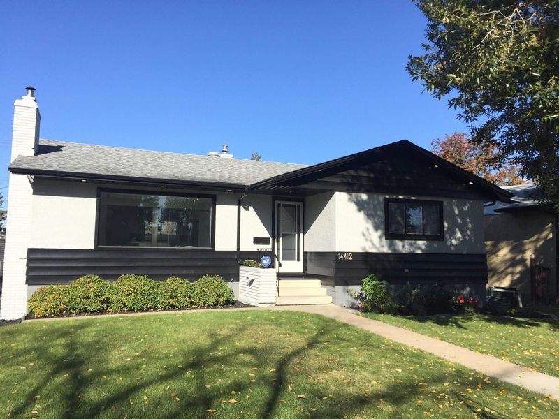 FEATURED LISTING: 14412 87 Avenue Edmonton