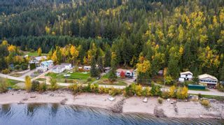 Photo 7: 3490 Eagle Bay Road, in Salmon Arm: House for sale : MLS®# 10241680
