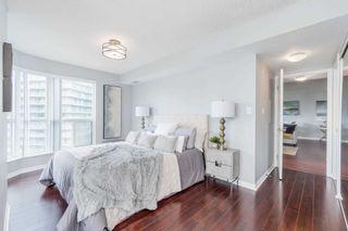 Photo 15: 1713 23 Lorraine Drive in Toronto: Willowdale West Condo for sale (Toronto C07)  : MLS®# C5377882