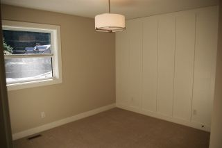 """Photo 9: 39 1885 COLUMBIA VALLEY Road in Lindell Beach: Cultus Lake House for sale in """"AQUADEL CROSSING"""" : MLS®# R2212620"""