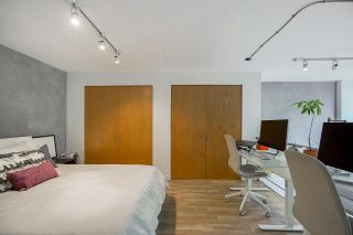 """Photo 24: 518 22 E CORDOVA Street in Vancouver: Downtown VE Condo for sale in """"Van Horne"""" (Vancouver East)  : MLS®# R2600370"""