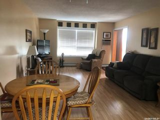 Photo 8: 301 602 7th Street in Humboldt: Residential for sale : MLS®# SK862674