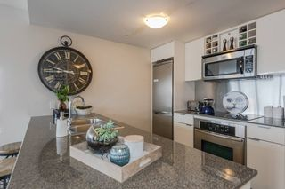 Photo 6: 2703 233 ROBSON STREET in Vancouver: Downtown VW Condo for sale (Vancouver West)  : MLS®# R2258554