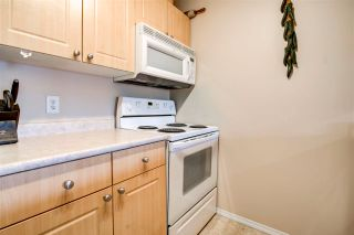 Photo 9: 111 70 WOODSMERE Close: Fort Saskatchewan Condo for sale : MLS®# E4242756