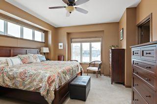 Photo 6: 22 Magnolia Drive: Oakbank Single Family Detached for sale (R04)  : MLS®# 190401