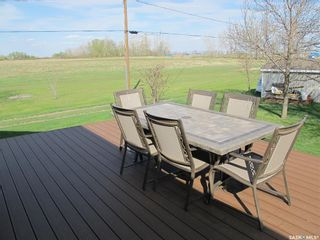 Photo 38: 408 1st Street in Lampman: Residential for sale : MLS®# SK810899