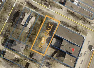 Photo 3: 0 Atlantic Avenue in Winnipeg: North End Residential for sale (4C)  : MLS®# 202010168