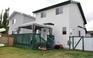 Photo 22: 8 WOODSIDE Circle NW: Airdrie House for sale : MLS®# C4130455