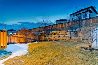 Photo 39: 11558 Tuscany Boulevard NW in Calgary: Tuscany Detached for sale : MLS®# A1072317