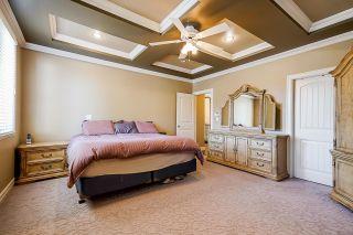 "Photo 30: 10177 128A Street in Surrey: Cedar Hills House for sale in ""Cedar Hills"" (North Surrey)  : MLS®# R2598773"