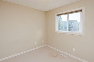 Photo 24: 2333 CASSELMAN Crescent in Edmonton: Zone 55 House Half Duplex for sale : MLS®# E4262948