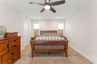 Photo 20: 6606 Tri-City Way: Cold Lake House for sale : MLS®# E4261803