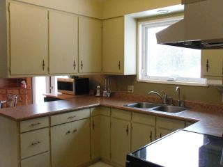 Photo 2: 460 Sarah Street in SOMERSET: Manitoba Other Residential for sale : MLS®# 1113250