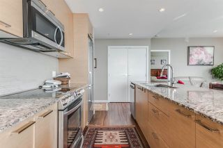 "Photo 9: 1701 135 E 17TH Street in North Vancouver: Central Lonsdale Condo for sale in ""LOCAL ON LONSDALE"" : MLS®# R2189503"