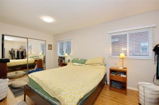 Photo 20: 1676 SW MARINE Drive in Vancouver: Marpole House for sale (Vancouver West)  : MLS®# R2432065