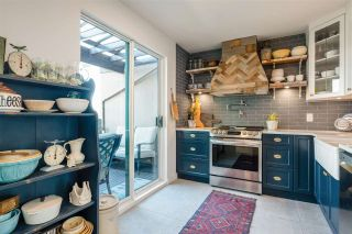 """Photo 12: 1504 1555 EASTERN Avenue in North Vancouver: Central Lonsdale Condo for sale in """"The Sovereign"""" : MLS®# R2594870"""