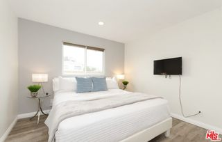 Photo 5: 940 NEW DEPOT Street Unit 2 in Los Angeles: Residential Lease for sale (671 - Silver Lake)  : MLS®# 21763322