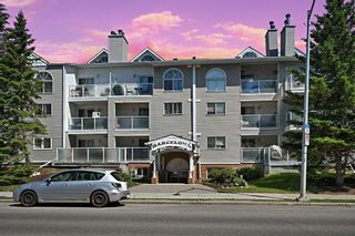 Main Photo: 302 1528 11 Avenue SW in Calgary: Sunalta Apartment for sale : MLS®# A1149810
