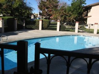 Photo 8: 1640 Rue De Valle in San Marcos: Residential for sale (92078 - San Marcos)  : MLS®# 170006519