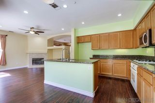 Photo 12: RANCHO BERNARDO Twin-home for sale : 4 bedrooms : 10546 Clasico Ct in San Diego