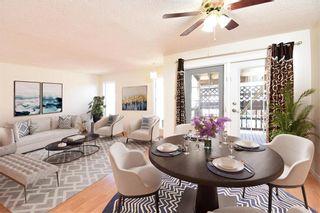 Photo 2: 47 Sorokin Street in Winnipeg: Maples Residential for sale (4H)  : MLS®# 202123871