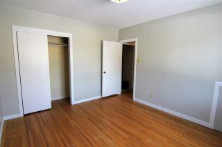 Photo 20: 7 6815 112 Street in Edmonton: Zone 15 Condo for sale : MLS®# E4230722