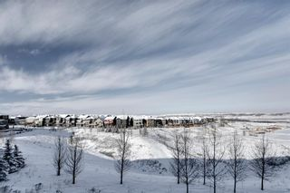 Photo 26: 502 428 Nolan Hill Drive NW in Calgary: Nolan Hill Row/Townhouse for sale : MLS®# A1064360