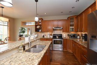 Photo 8: B 3208 Otter Point Rd in : Sk Otter Point House for sale (Sooke)  : MLS®# 879238