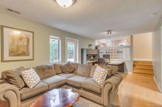 """Photo 17: 908 MAYWOOD Avenue in Port Coquitlam: Lincoln Park PQ House for sale in """"LINCOLN PARK"""" : MLS®# R2502079"""