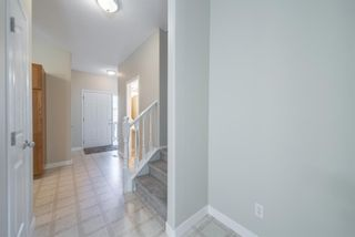 Photo 12: 404 720 Willowbrook Road NW: Airdrie Row/Townhouse for sale : MLS®# A1098346