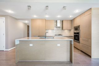 Photo 2: 111 508 W 29TH Avenue in Vancouver: Cambie Condo for sale (Vancouver West)  : MLS®# R2610015