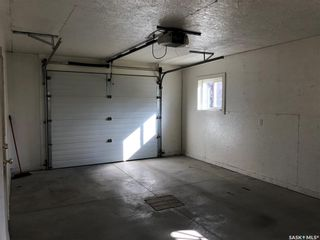Photo 30: 2741 Poplar Avenue in Carrot River: Residential for sale : MLS®# SK869992