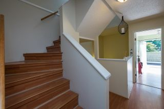 """Photo 13: 8123 LAVAL Place in Vancouver: Champlain Heights Townhouse for sale in """"CARTIER PLACE"""" (Vancouver East)  : MLS®# R2616645"""
