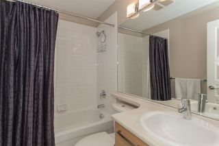 """Photo 11: 70 7938 209 Street in Langley: Willoughby Heights Townhouse for sale in """"Red Maple Park"""" : MLS®# R2241292"""