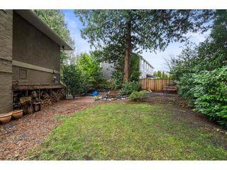 Photo 37: 154 49 STREET in Delta: Pebble Hill House for sale (Tsawwassen)  : MLS®# R2554836