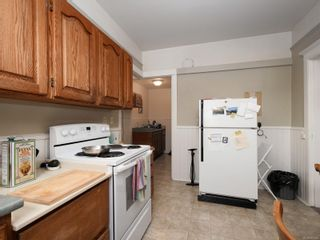 Photo 6: 1120 May St in : Vi Fairfield West Multi Family for sale (Victoria)  : MLS®# 871682
