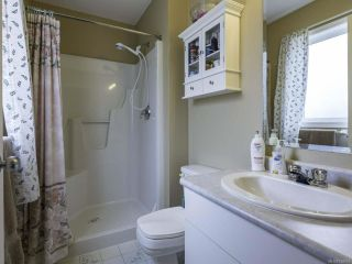 Photo 7: 2864 Elderberry Cres in COURTENAY: CV Courtenay East House for sale (Comox Valley)  : MLS®# 839959