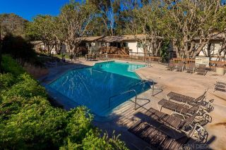 Photo 21: MISSION VALLEY Condo for sale : 1 bedrooms : 6394 Rancho Mission Rd. #103 in San Diego