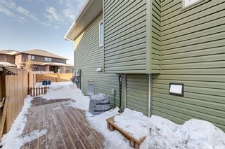Photo 30: 946 Stony Crescent in Martensville: Residential for sale : MLS®# SK838783