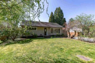 Photo 2: 32740 BEVAN Avenue in Abbotsford: Abbotsford West House for sale : MLS®# R2569663
