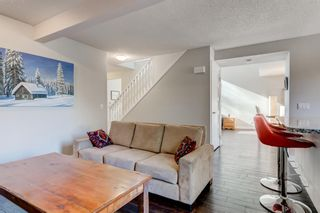 Photo 12: 5879 Dalcastle Drive NW in Calgary: Dalhousie Detached for sale : MLS®# A1087735