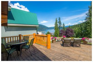 Photo 7: 108 6421 Eagle Bay Road in Eagle Bay: WILD ROSE BAY House for sale : MLS®# 10119754