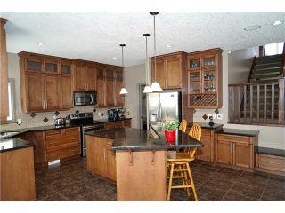 Photo 2: 112 PANATELLA Manor NW in Calgary: Panorama Hills House for sale : MLS®# C4107196