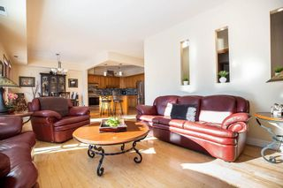 Photo 10: 101 223 Masson Street in Winnipeg: St Boniface Condominium for sale (2A)  : MLS®# 202101303