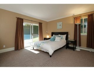 Photo 4: 651 KENWOOD Road in West Vancouver: Home for sale : MLS®# V1052627