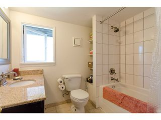 """Photo 8: 1616 SEMLIN Drive in Vancouver: Grandview VE House for sale in """"Commercial Drive"""" (Vancouver East)  : MLS®# V970626"""