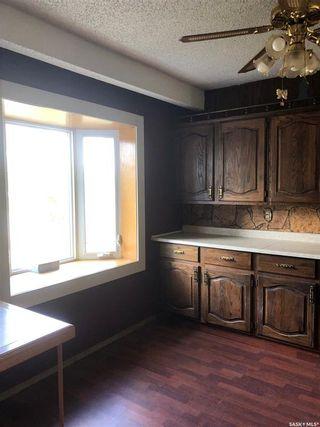 Photo 8: 216 Main Street in Hudson Bay: Residential for sale : MLS®# SK859752