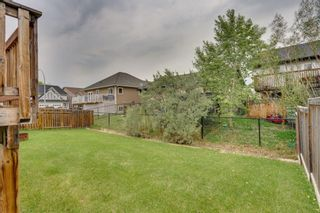 Photo 28: 6 Deer Coulee Drive: Didsbury Detached for sale : MLS®# A1145648